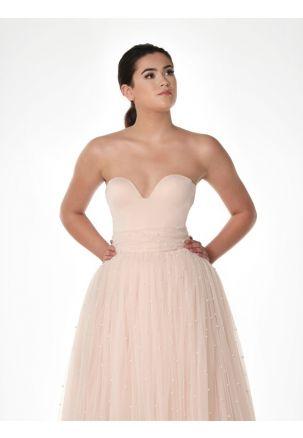 Marques Accessoires | The Beautiful Bride Shop