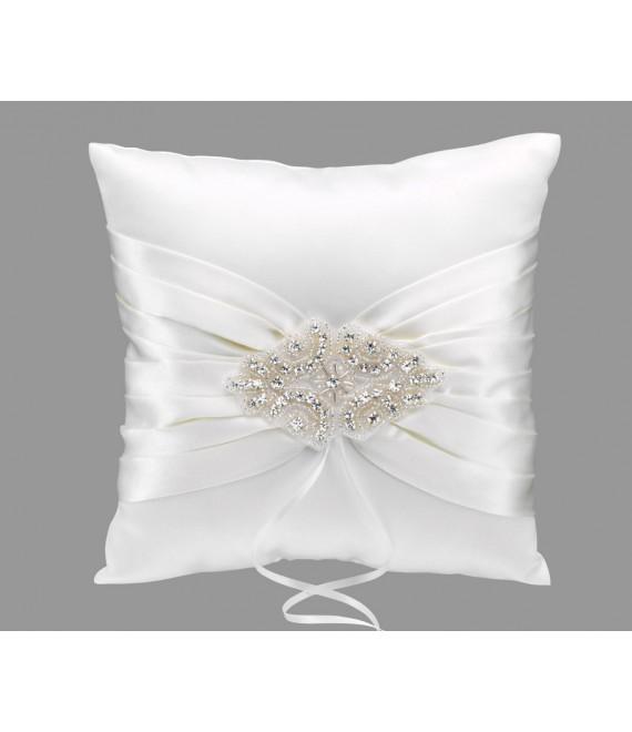 Emmerling Porte Alliances 39042 - The Beautiful Bride Shop