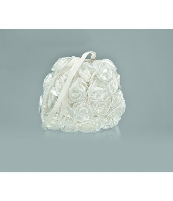 Pochette mariage Emmerling - 55037 - The Beautiful Bride Shop