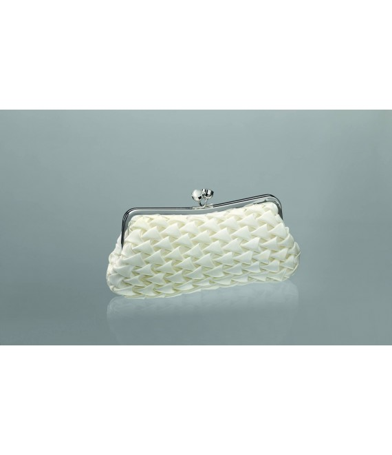 Pochette mariage Emmerling - 50026 - The Beautiful Bride Shop