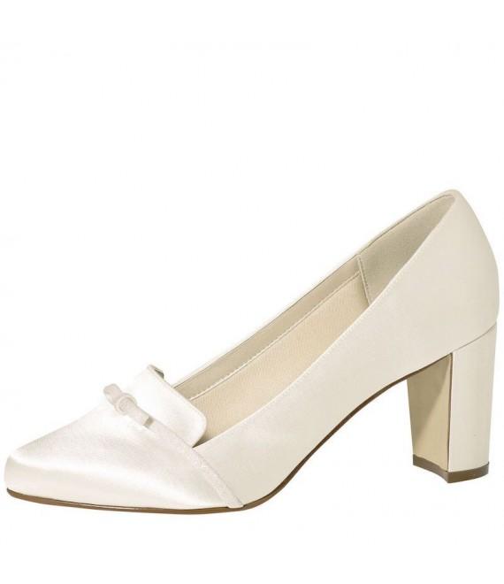 Rainbow Club Chaussures de Mariée Brigit - The Beautiful Bride Shop 1
