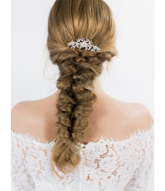 NS2-4188 Bridal Jewellery Set | G. Westerleigh - The Beautiful Bride Shop 1