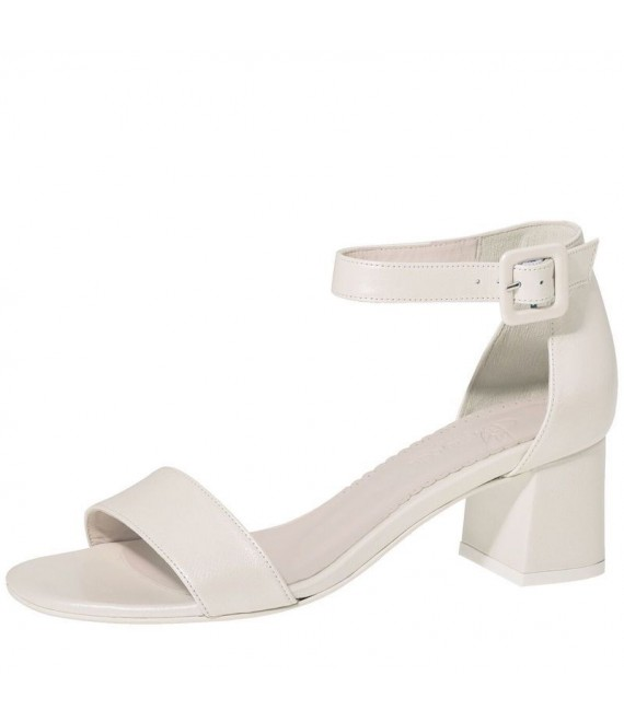 Fiarucci Bridal Chaussures de Mariée Dilara- The Beautiful Bride Shop 1