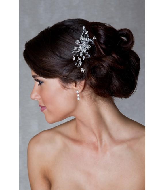 G. Westerleigh Peigne HC0078 - The Beautiful Bride Shop
