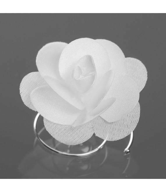 Curlies - The Beautiful Bride Shop