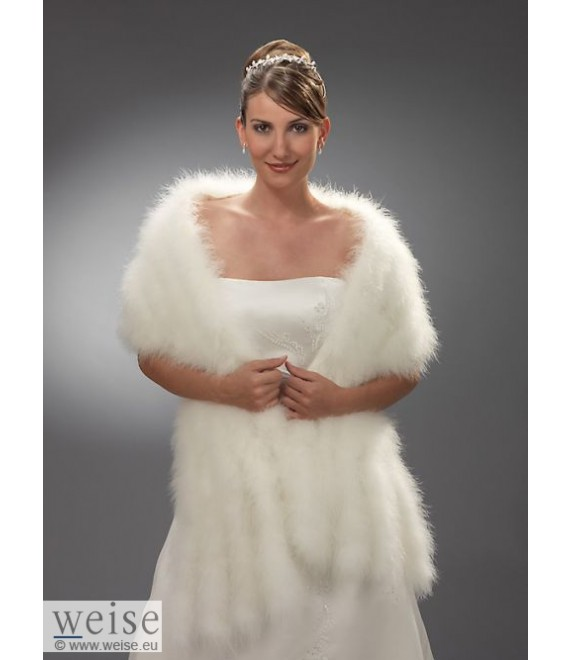 Weise etole 1043 - The Beautiful Bride Shop