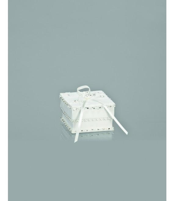Emmerling Boite porte alliances 39003 - The Beautiful Bride Shop