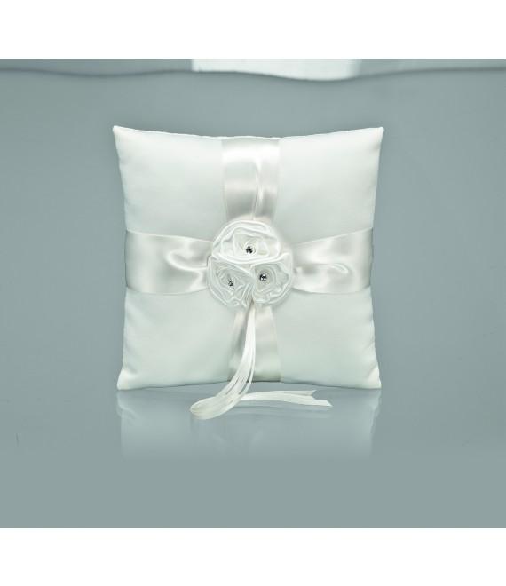 Coussin d'alliances 39014 Emmerling - The Beautiful Bride Shop
