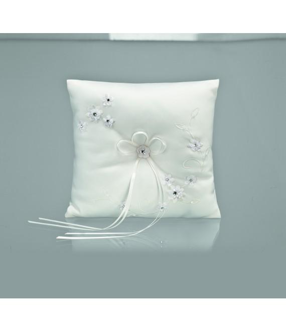 Coussin d'alliances 39016 Emmerling - The Beautiful Bride Shop