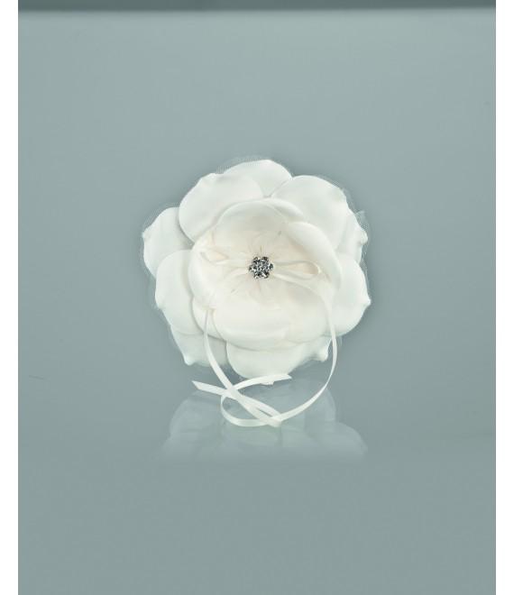 Coussin d'alliances 39027 Emmerling - The Beautiful Bride Shop