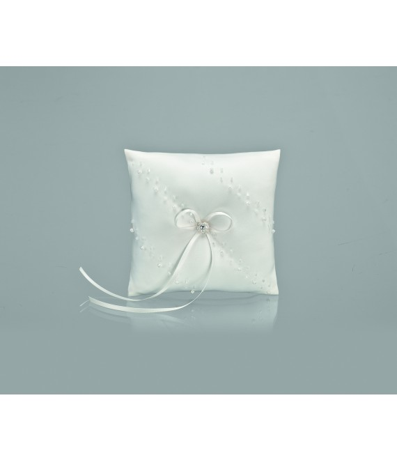 Coussin d'alliances 39032 Emmerling - The Beautiful Bride Shop