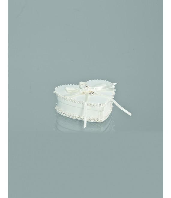 Boîte à bagues 483 Emmerling - The Beautiful Bride Shop