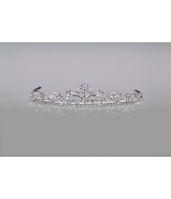 Emmerling tiara 7693 - The Beautiful Bride Shop