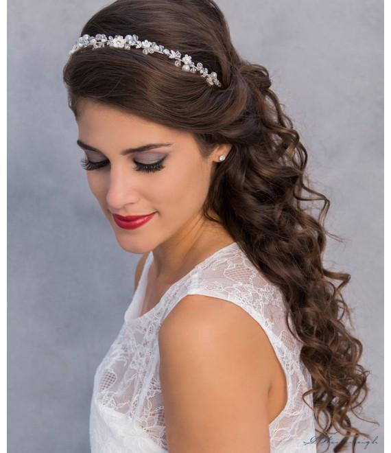 ST1-3313 Tiara - G. Westerleigh | The Beautiful Bride Shop 2