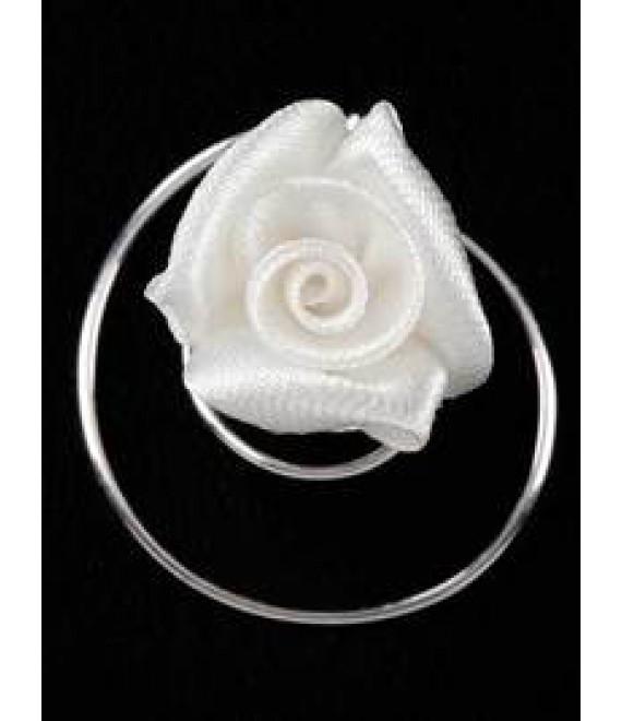 Achberger curlies 534-178 - The Beautiful Bride Shop