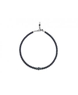 Abrazi Collier de Mariée K1-6-818-MC3/207