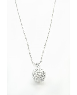 Collier Silke KC-BC-SO | Abrazi