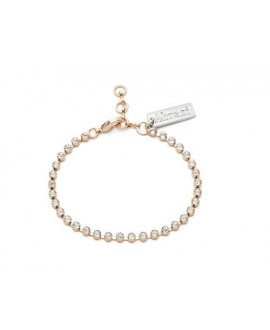 Abrazi Bracelet Mariage AC-PP24-RL Rosé