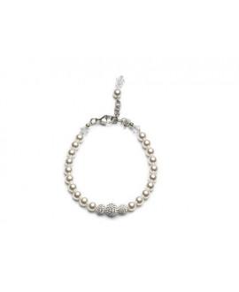 Abrazi Bracelet A1-6-650-MC3