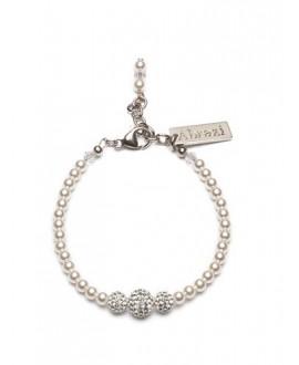 Abrazi Bracelet de Mariage A1-4-650-MC3