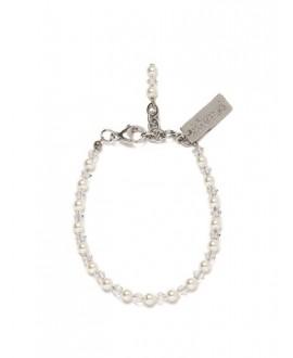 Abrazi Bracelet A1-4-650-OM