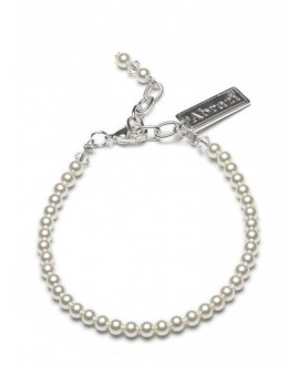 Bracelet A1-4-650-O3/M | Abrazi