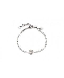 Abrazi Bracelet AC-SO-K Argent