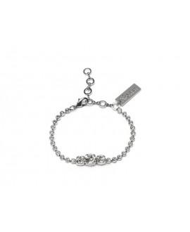 Bracelet Sophia AC-RND-S | Abrazi