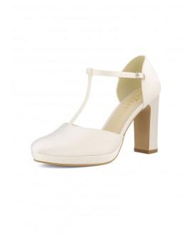 Avalia Chaussures de Mariée Coco
