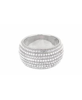 Bracelet Poirier BB-930