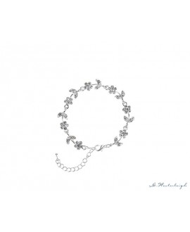 Bracelet G. Westerleigh BL6029