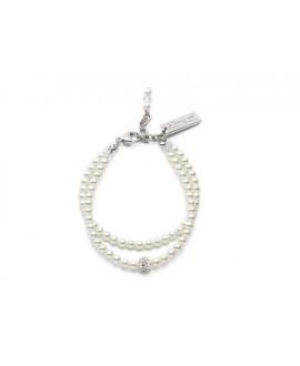 Abrazi Bracelet Mariage A2-4-650-MC