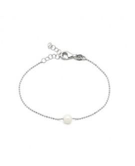 Abrazi Bracelet Mariage AC-BC-OS