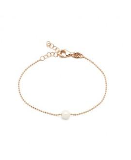Abrazi Bracelet Mariage AC-BC-OS Rose