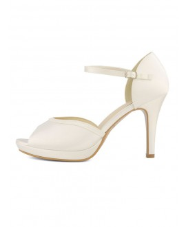 Avalia Chaussure de Mariage Ines