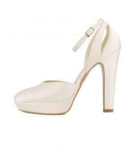 Avalia Chaussure de Mariage Rubi