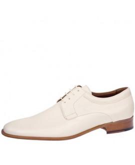 Mr. Fiarucci Chaussures de Mariage Homme Owen
