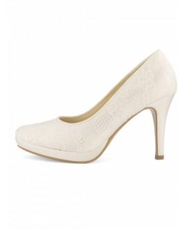 Avalia Chaussures de Mariée Suri