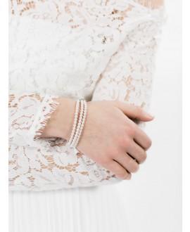 Bracelet Nina AG-3S | Abrazi
