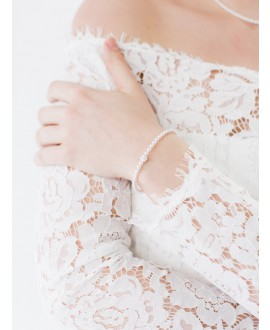 Bracelet Nina A1-4-650-MC2 | Abrazi