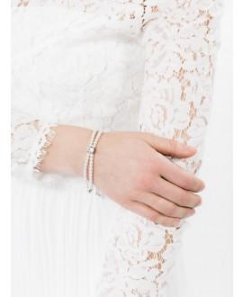 Bracelet Nina AG-RND | Abrazi