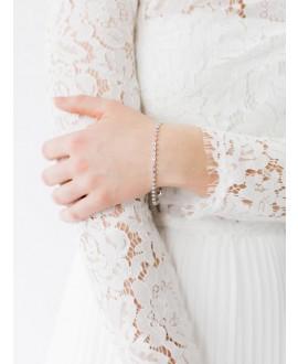 Bracelet Sophia AC-PP24-RL | Abrazi