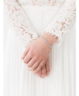 Bracelet Sophia AC-DK | Abrazi