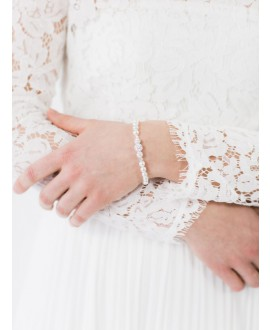 Bracelet Nina AG-MC3 | Abrazi