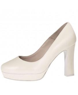 Fiarucci Bridal Chaussures de Mariée Desario