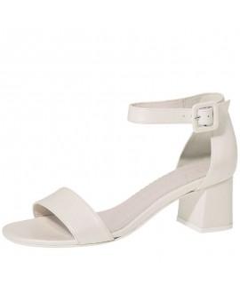 Fiarucci Bridal Chaussures de Mariée Dilara