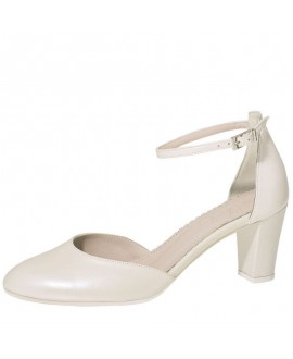 Fiarucci Bridal Chaussures de Mariée Fernanda
