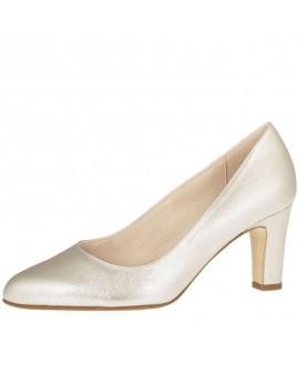 Fiarucci Bridal Chaussures de Mariée Octavia