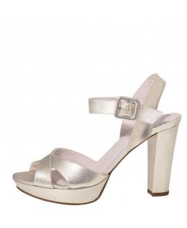 Fiarucci Bridal Chaussures de Mariée Raquel
