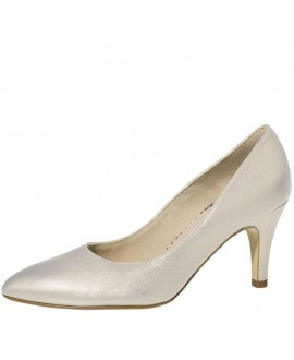 Fiarucci Bridal Chaussures de Mariée Sabia